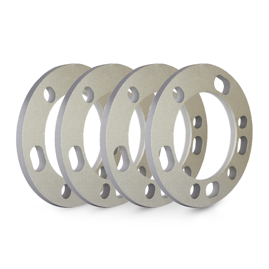 Details about 4 Universal Spacers 1/2