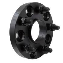 Wheel Adapter - 6061 Billet Aluminum - 5x4.75-5x4.75 (20mm) 70.30m CB (M12 1.5 )