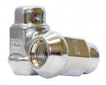 Lug Nut - Bulge Acorn (3/4) - M12 1.5 (2 Pc)
