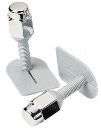 Wheel Display - Accessory  - Display Lug Nut