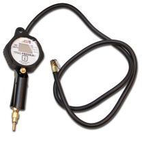 TPMS - Re-Learn Tools - Digital Tire Pressure Gage