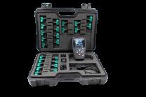TPMS - Sensor Bundle with OBD - PDQ-41+OBD+24 Sensors w/Case