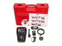 TPMS | Re-Learn Tools | TPMS | Re-Learn Tools (TPMS)