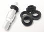 Valve Stem - Accessory - Rubber Grommet for Metal Stems