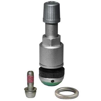 TPMS - OEM Sensor Service Kit - Beru Valve (RDV003)