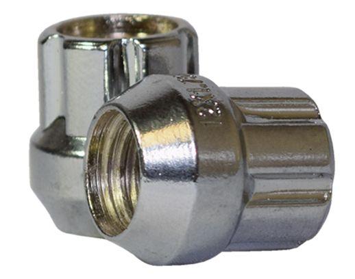 Spline Lug Nut - OE Truck (6 Sided) - M12 1.75