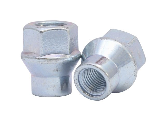 Lug Nut - OE ET Bulge Conical Seat (3/4) - M14 1.5