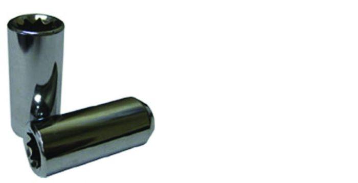 Tuner Lug Nut - Car XL (8 Sided) - M12 1.5