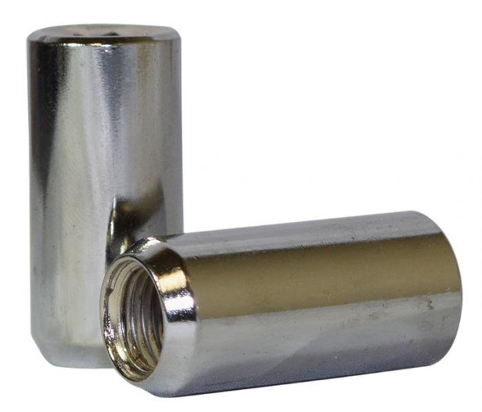 Tuner Lug Nut - Car XL (8 Sided) - M14 1.5