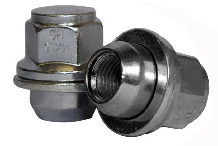 Factory Style - Lug - Honda Mag (22mm) M14 1.5