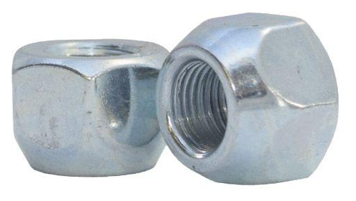 981144 Lug Nut | OE Acorn [13/16 Hex] Zinc 12mm 1.25 Lugs