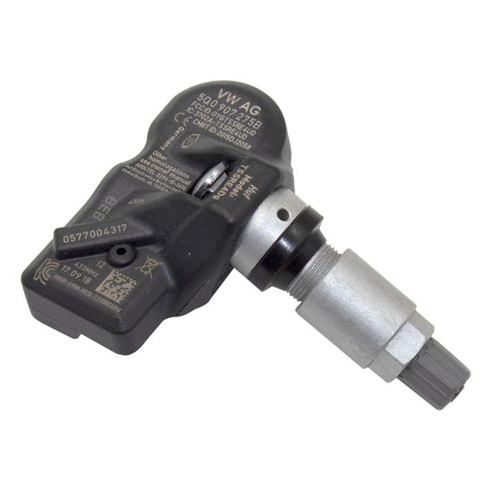 TPMS - Wheel Sensor (OE) - Porsche - 9A7-907-275-02