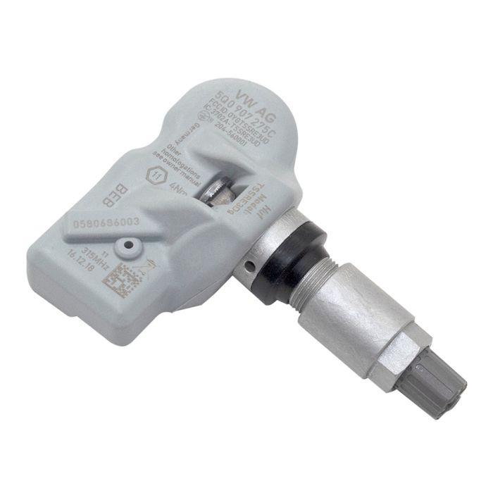 TPMS - Wheel Sensor (OE) - Porsche - 9A7-907-275-03
