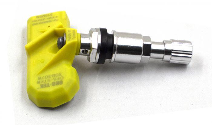 TPMS - Sensor Oro-Tek G2 (Metal) - Mercedes (315 Mhz)