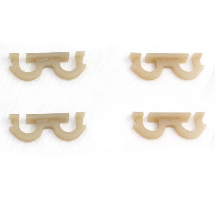 TPMS - Accessories - Keeper for Sensor Bracket