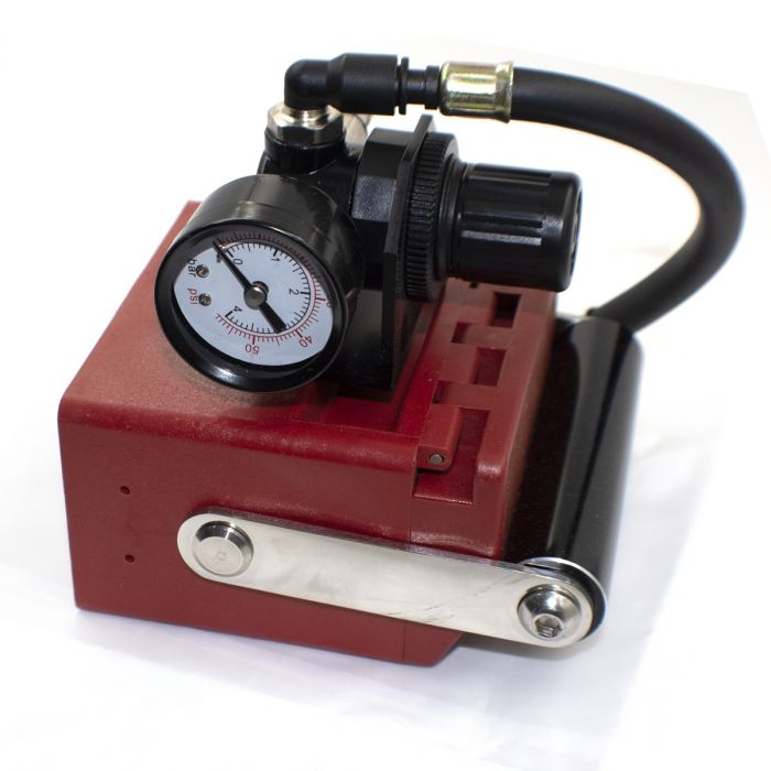 TPMS - Re-Learn Tools - TPMS Pressure Test Box