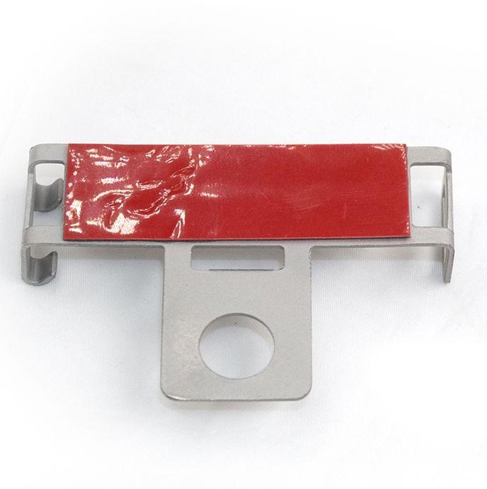 TPMS - Accessories - Sensor Bracket