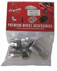 Coyote-Accessories-Wheel-Lock-Package